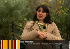 RipiDurable on RTP's 'Biosfera'
