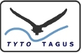 TytoTagus Project :: Downloads