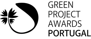 2014 edition of the Green Project Awards recognizes the Companhia das Lezírias, S.A. forest management