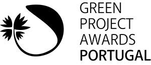 Edição de 2014 dos Green Project Awards premeia a gestão florestal da Companhia das Lezírias