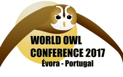 WORLD OWL CONFERENCE 2017
