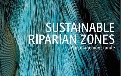 Sustainable Riparian Zones – a management guide (RIPIDURABLE Project)